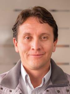 Daniel Pontón
